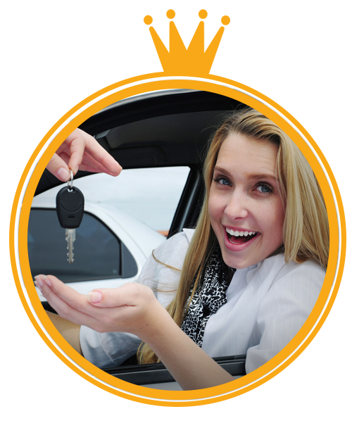 automotive locksmith Philadelphia