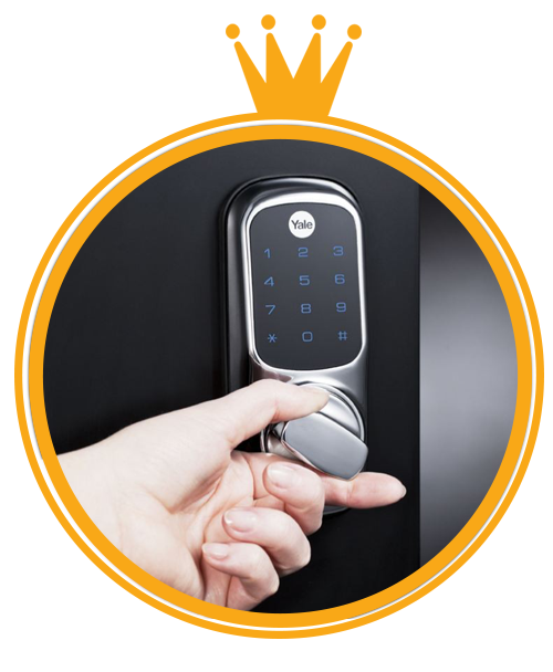 Commercial locksmith Philadelphia