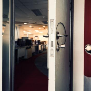 Commercial locksmith Philadelphia, Philadelphia locksmith company