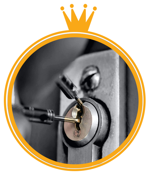 emergency locksmith philly
