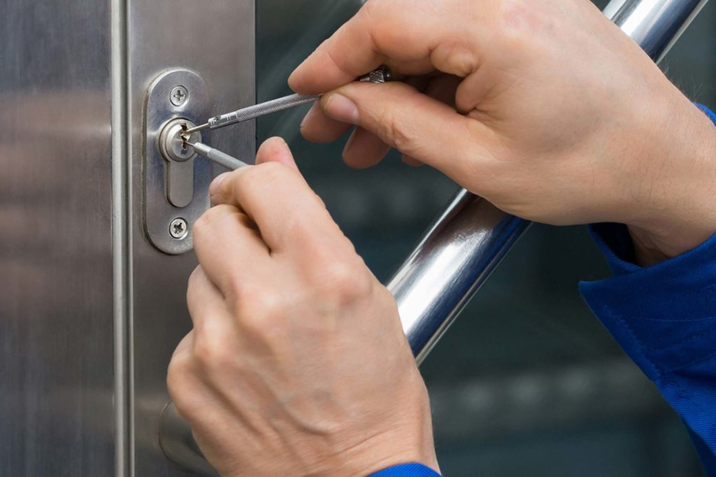 emergency locksmith Philadelphia, Philly home lock out, locksmith Philadelphia