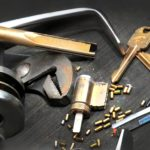 Best Locksmith tools
