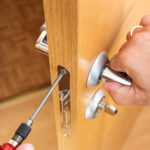 home locksmith services philly