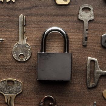 locksmith for all locks