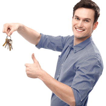 HOME SECURITY, PROFESSIONAL LOCKSMITHS