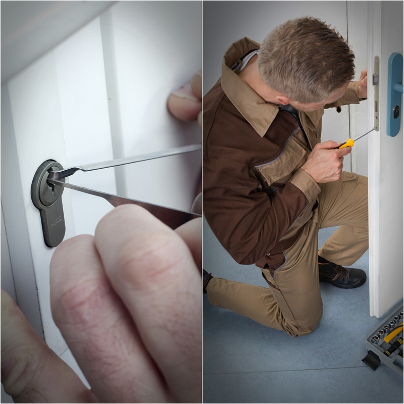 TRUSTED RESIDENTIAL LOCKSMITH IN PHILY